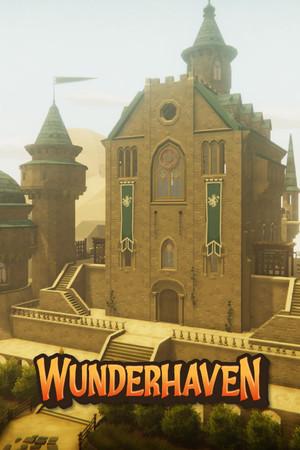 Wunderhaven