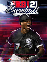 R.B.I.棒球21