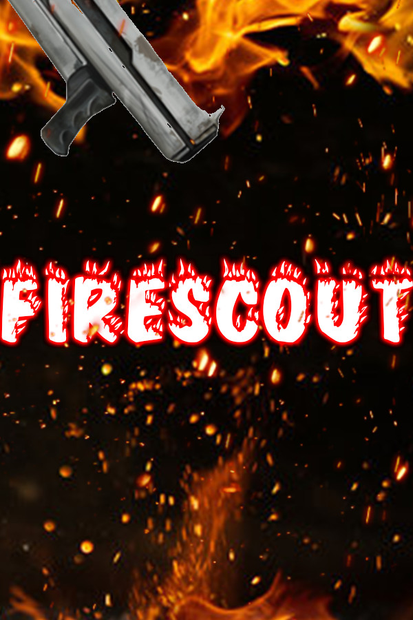 Firescout