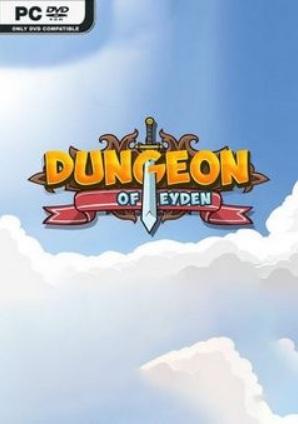 Dungeon of Eyden