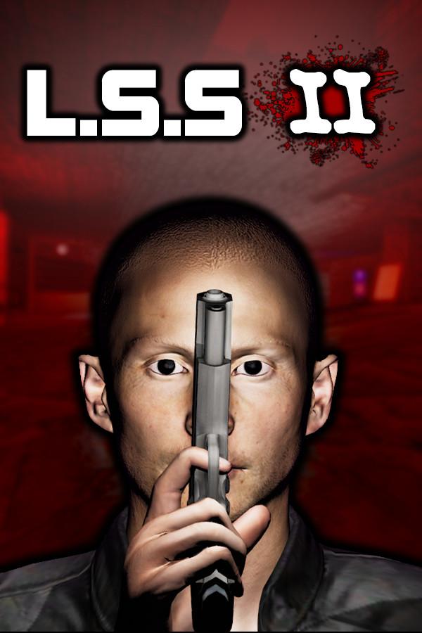 L.S.S II