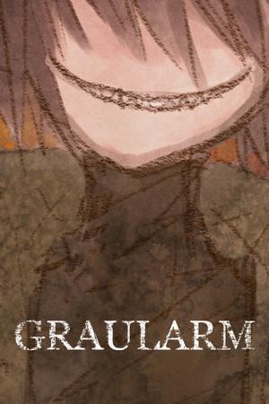 GRAULARM