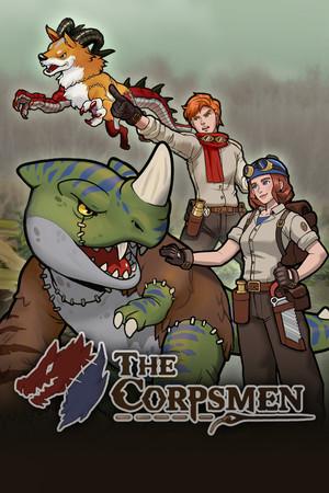 The Corpsmen