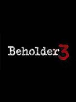 Beholder 3