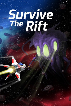 Survive the Rift