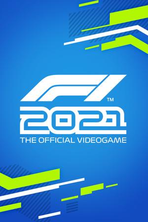 F1 20211