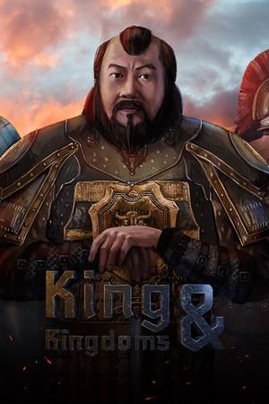 King and Kingdoms