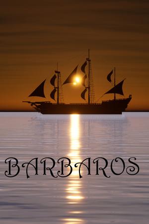 BARBAROS