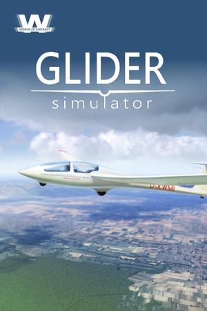 飞机世界:滑翔机模拟器1