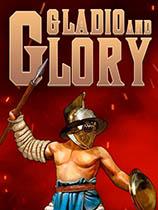 Gladio and Glory1