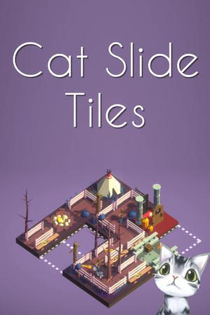 Cat Slide Tiles1