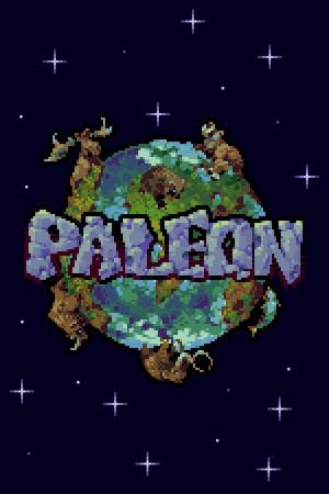 Paleon