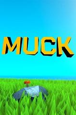 《Muck》游侠LMAO汉化组汉化补丁V1.1