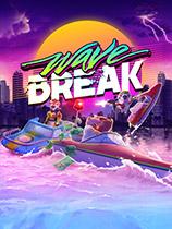 Wave Break1