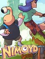 Nimoyd - Survival Sandbox