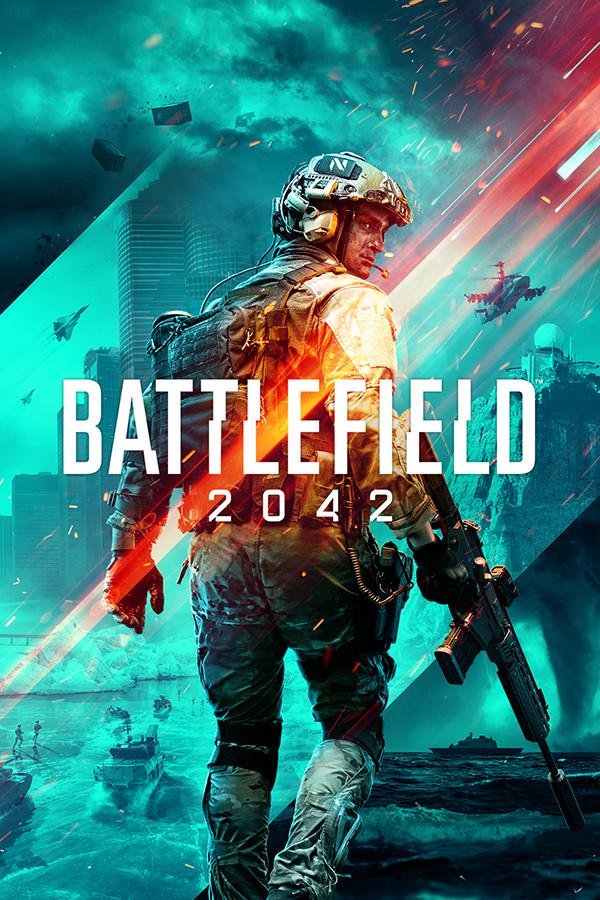 战地20421