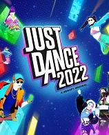 舞力全开2022