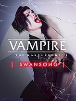 吸血鬼:避世血族绝唱6