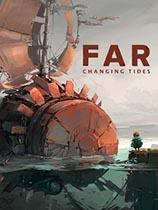FAR: Changing Tides3