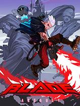 《刀锋战神》图文评测:抵抗军的复仇之路