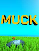 《Muck》游侠LMAO汉化组汉化补丁V1.2