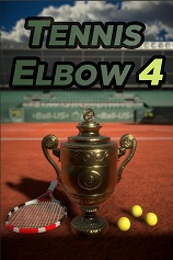 网球精英4