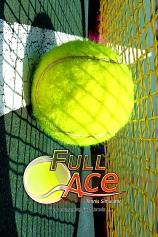 全王牌网球模拟器