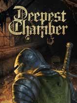 Deepest Chamber