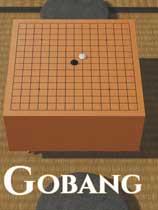 Gobang Lets Go