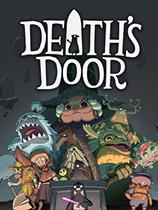 死亡之门1