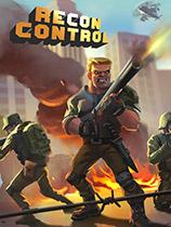 Recon Control1