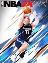 NBA 2K225