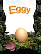 Eggy1