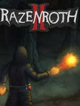 Razenroth 2