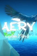 Aery:宁神