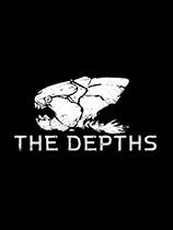 The Depths: Prehistoric Survival
