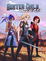 Hunter Girls