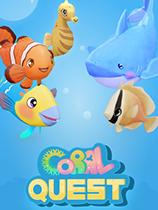 Coral Quest