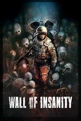 疯狂之墙1