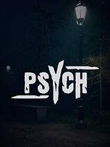 Psych1