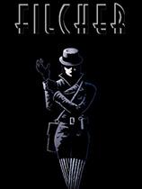Filcher1