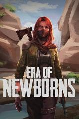 Era Of Newborns