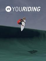 YouRiding-冲浪和滑板游戏1