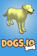 《DOGS.IO》免安装绿色版