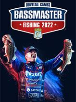 鲈鱼大师赛2022