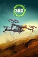 SRX太空竞速体验