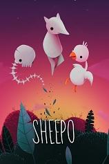 《SHEEPO》免安装绿色版