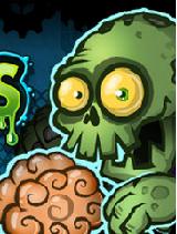 《死亡交易:腐化版》免安装绿色版