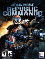 《星球大战:共和国突击队》 免安装绿色版