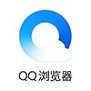 《QQ浏览器》官方版v10.7.4313.400